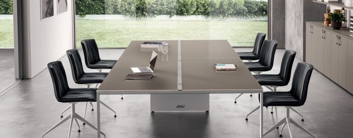 Office Furniture Operational Office Furniture Fuji