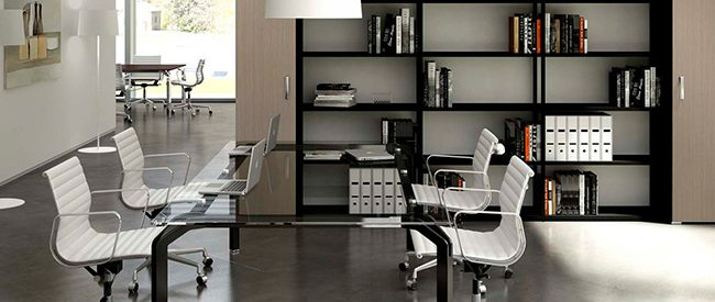 Office Furniture Executive Office Furniture You