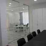 Crystal Partitions Photo 22