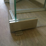 Crystal Partitions Photo 18