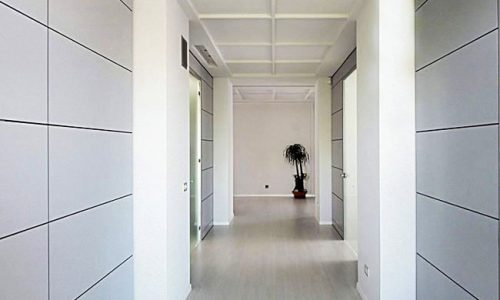 One Partitions Photo 7