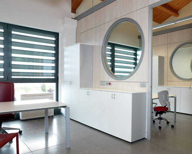 One Partitions Photo 13