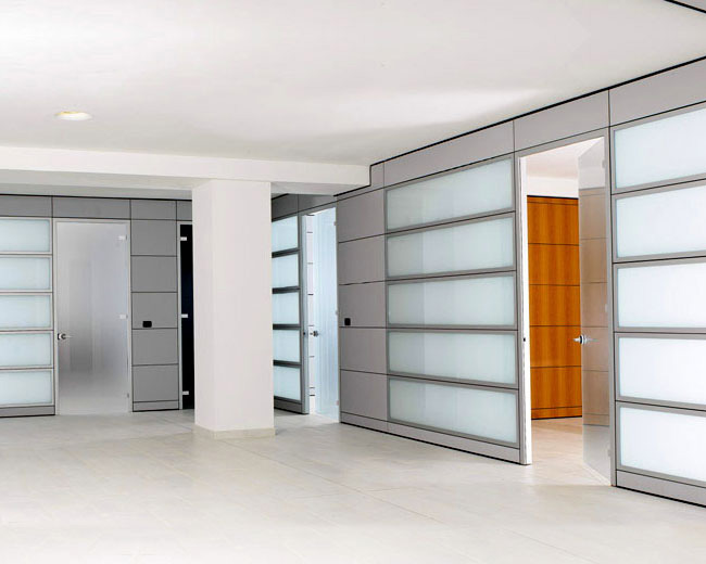 One Partitions Photo 14