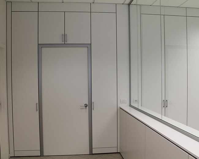 One Partitions Photo 15