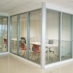 One Partitions Photo 18