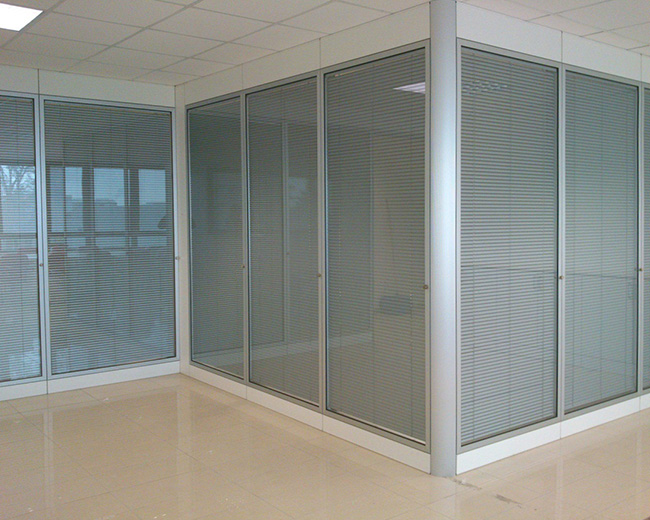 One Partitions Photo 19