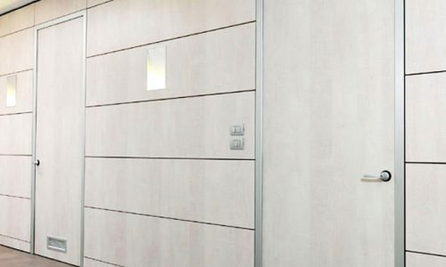 One Partitions Photo 20