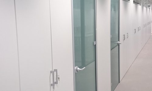 One Partitions Photo 22