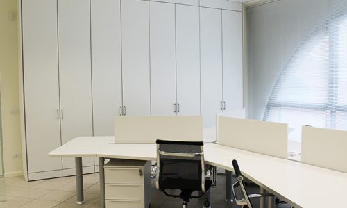 One Partitions Photo 26