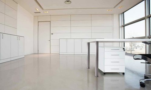 One Partitions Photo 27