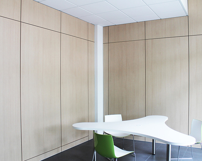 One Partitions Photo 31