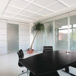 One Partitions Photo 33