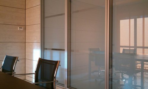 One Partitions Photo 35