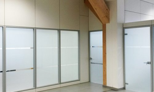 One Partitions Photo 36