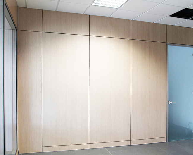 One Partitions Photo 39