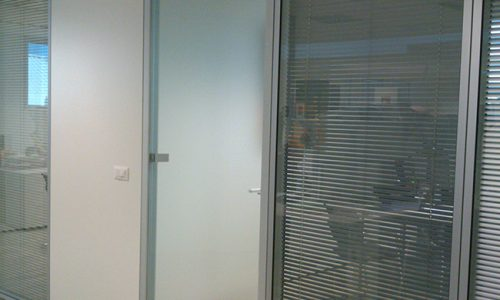 One Partitions Photo 40