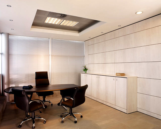 One Partitions Photo 41
