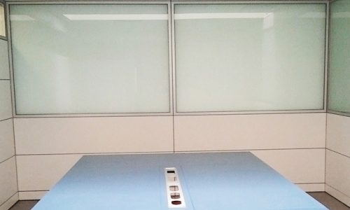 One Partitions Photo 44