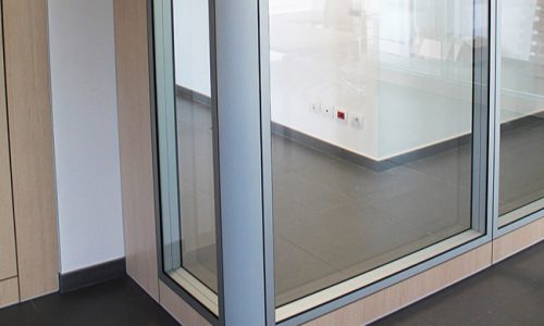 One Partitions Photo 45