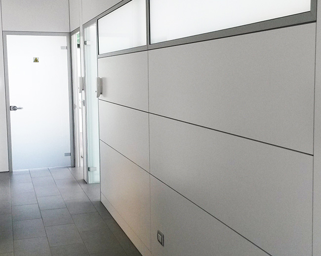 One Partitions Photo 53