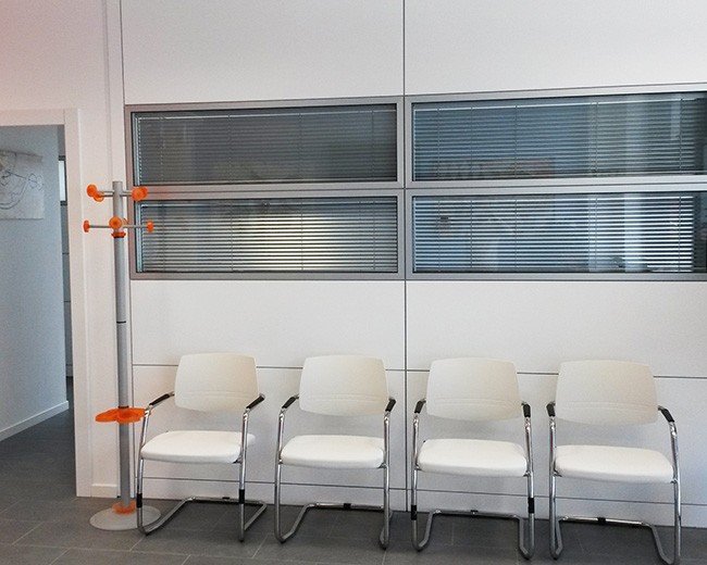 One Partitions Photo 54