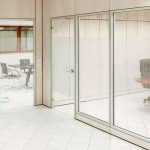 One Partitions Photo 56