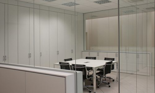 One Partitions Photo 58