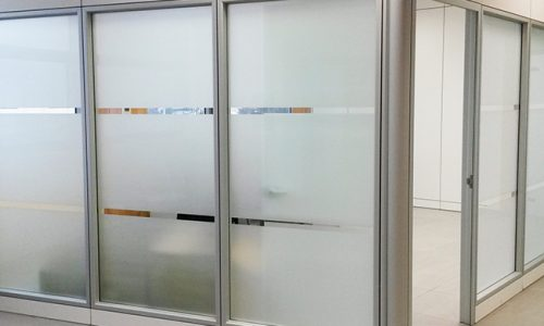One Partitions Photo 61
