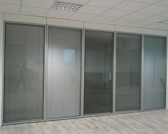 One Partitions Photo 62
