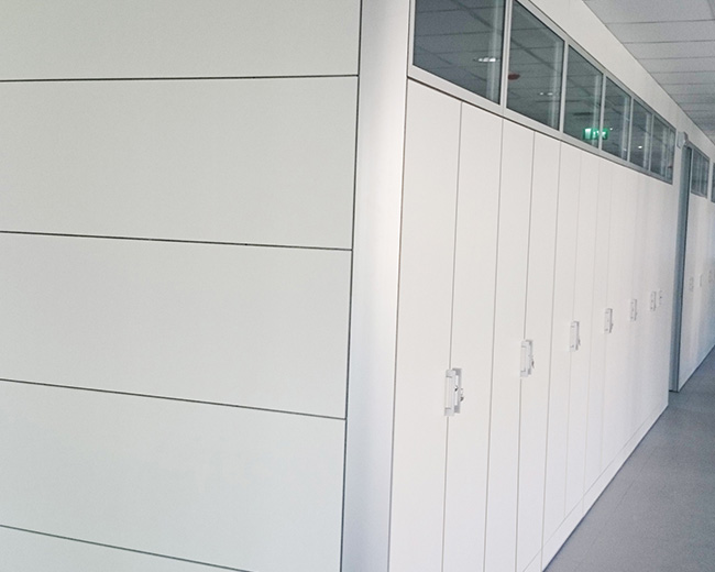 One Partitions Photo 63