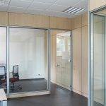 One Partitions Photo 65