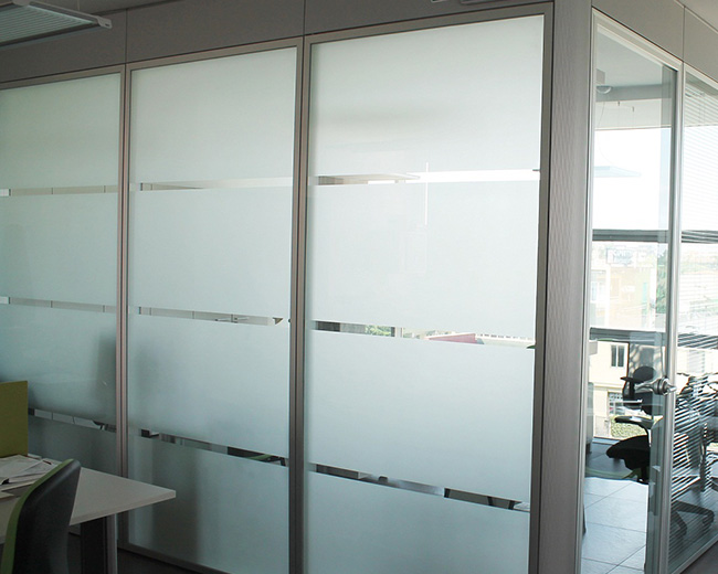 One Partitions Photo 66