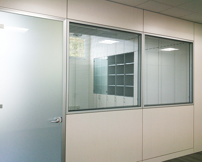 One Partitions Photo 67