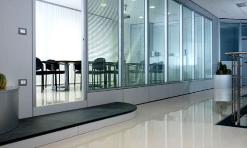 One Partitions Photo 68