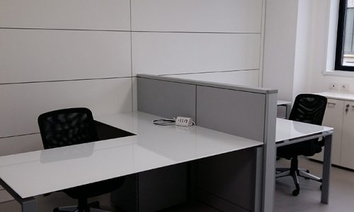 One Partitions Photo 71