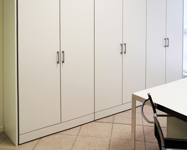 One Partitions Photo 72