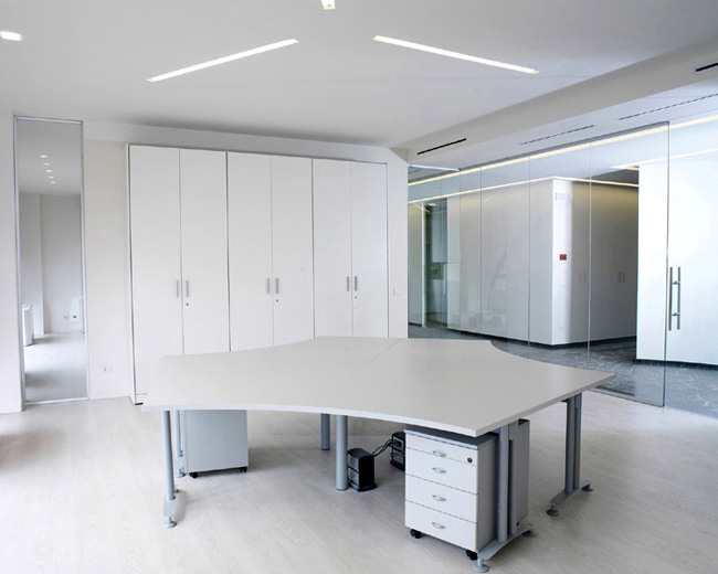 One Partitions Photo 74