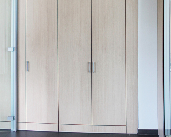 One Partitions Photo 83