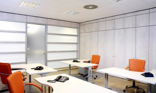 One Partitions Photo 88
