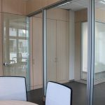 One Partitions Photo 89