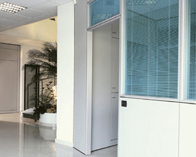 One Partitions Photo 92