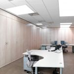 One Partitions Photo 93