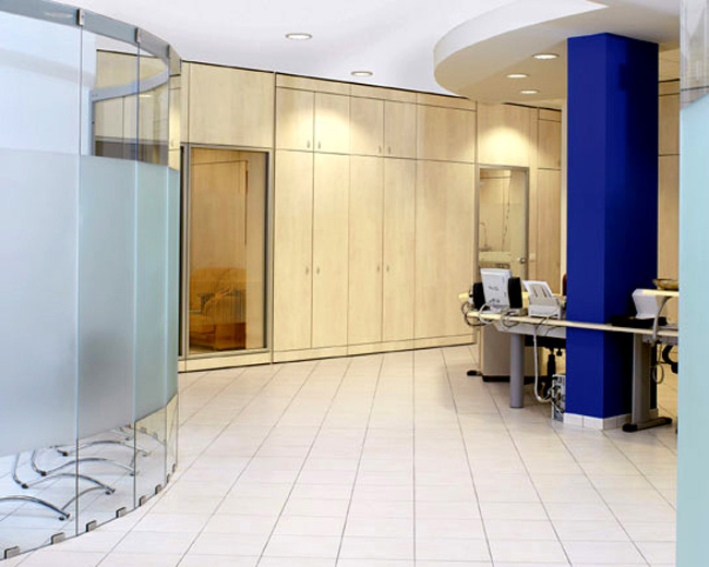 One Partitions Photo 94