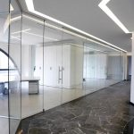 Crystal Partitions Photo 49