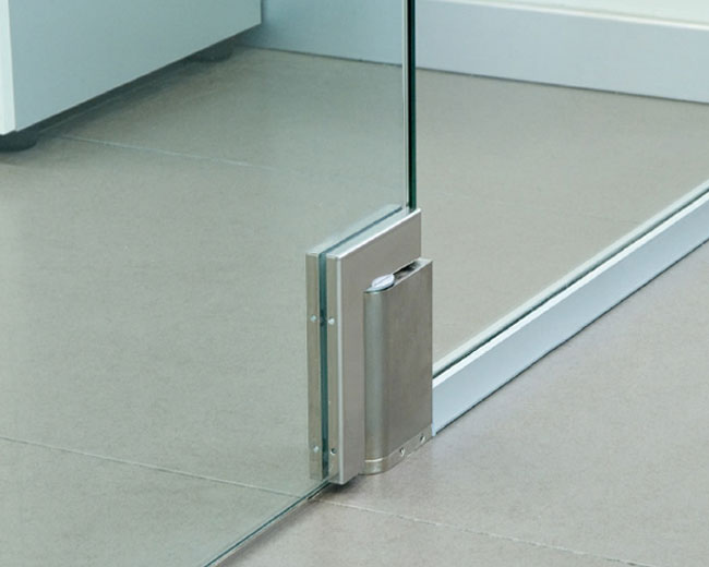 Crystal Partitions Photo 58