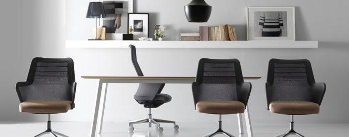 Sedie per ufficio Sedie executive