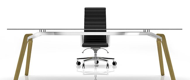 Office Furniture Executive Office Furniture Branch