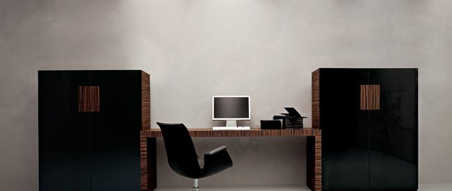 Office Furniture Bookshelves and Cabinets Kyoto
