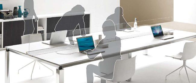 Office Furniture Executive Office Furniture Heat