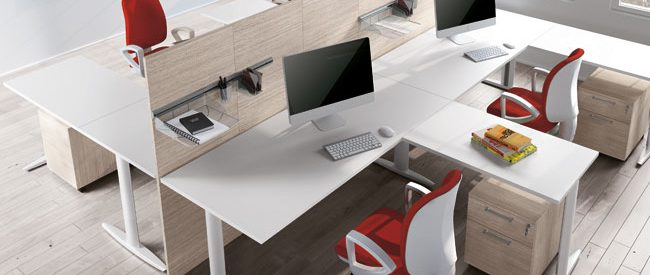 Office Furniture Operational Office Furniture Must